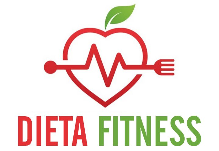 Dieta Fitness